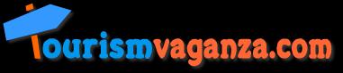 Tourism Vaganza