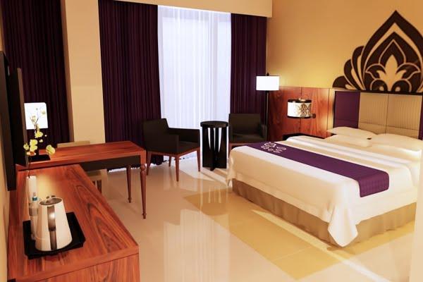 Aston Hotel Akan Berdiri di Bojonegoro