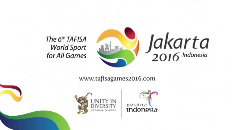 Kabupaten Kuningan Selenggarakan Lomba Sepeda Internasional