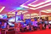 Bali Beyond Travel Fair 2017 Promosikan Bali Baru