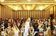 ASPPI Gelar Indonesia Travel Mart