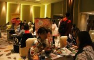 JNTO Gelar Business Meeting di 3 Kota