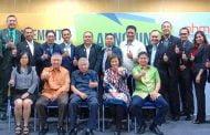 PHM Hospitality Luncurkan Management Development Program