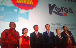 Kenali Budaya Negara Tetangga Lewat Korea-ASEAN Cinema Week 2017