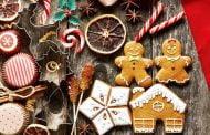 Fairmont Jakarta Siap Sambut Liburan Natal dan Tahun Baru