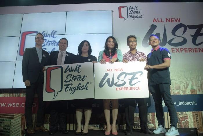 Wisata Ke Luar Negeri, Belajar Bahasa Inggris Dulu di Wall Street English Indonesia