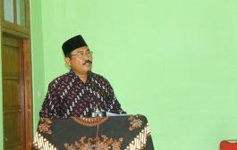 Kabupaten Kulon Progo Akan Membedah Menoreh