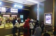 Cinemaxx Hadir di Lippo Plaza Keboen Raya Bogor