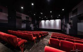 Cinemaxx Hadir di Kawasan Pluit, Jakarta Utara
