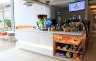TAUZIA membuka 2 POP! Hotel di Jawa Tengah
