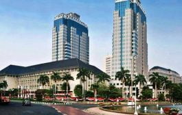 Bank Indonesia Rilis Digitalisasi Transaksi Destinasi Wisata