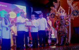 Banyuwangi, Kota Festival Terbaik di Indonesia