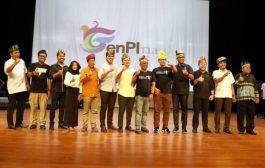 Generasi Pesona Indonesia (GenPI), Sebagai Digital Influencer Kepariwisataan Indonesia
