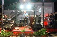 Border Stage Festival 2018 Sajikan Dua Malam Pentas Jazz di Batam