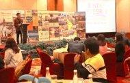 Bintan Resort Membuka Atraksi Terbarunya