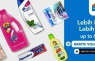 Blibli.com Luncurkan Layanan Belanja dan Travelling Menyambut Bulan Ramadhan