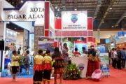 GWBN 2018, Mengenalkan Destinasi Pariwisata Nusantara