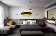 HOTEL ROOMS INC. SEMARANG SAMBUT RAMADHAN