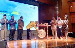 Indonesia Siap Menjadi Destinasi Wisata Vegetarian Kelas Dunia