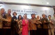 Jakarta Ramadhan Hot Deals 2018 Diluncurkan Untuk Menyambut Bulan Puasa