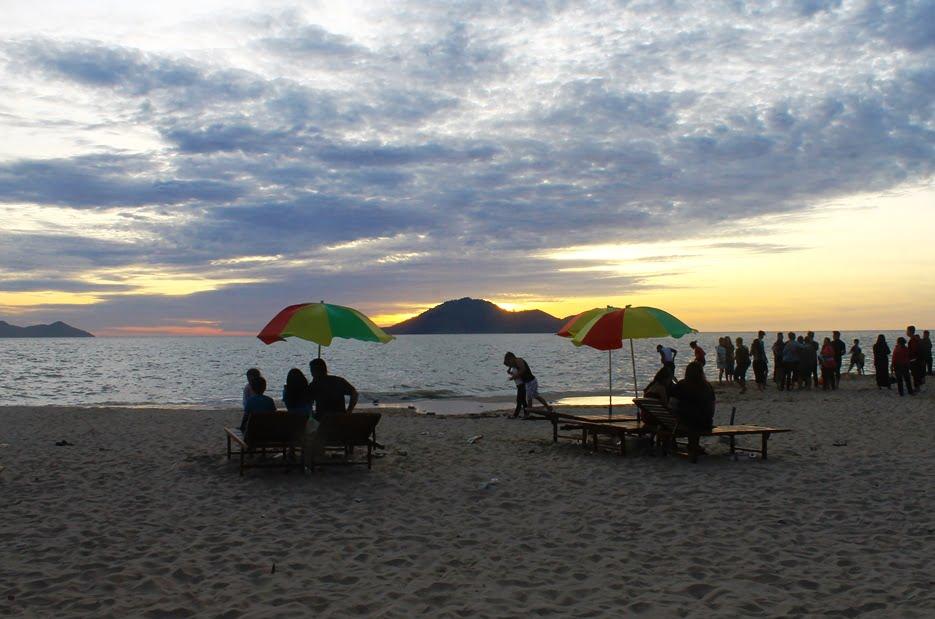 Kabupaten Bengkayang Kaya akan Potensi Wisata Alam dan Budaya