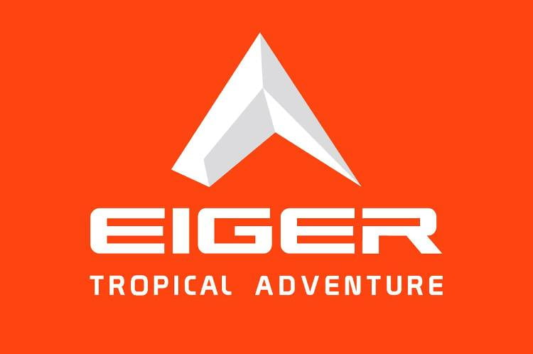 Eiger Adventure Incar Puncak Tertinggi di Myanmar