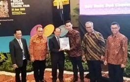 Kemenpar Luncurkan Bali Hot Deals 2018