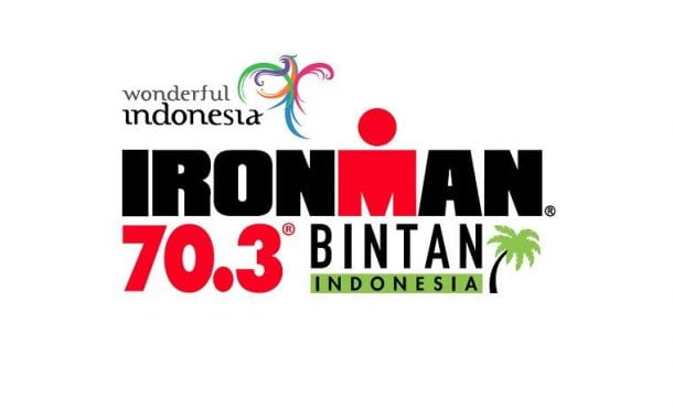 Ribuan Penggemar Triathlon Siap Berlaga di Ironman 70.3 Bintan 2018