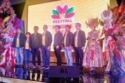 Adira Finance Persembahkan Festival Pesona Lokal Untuk Hutnya ke-28