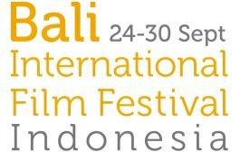 Bali International Film Festival ke-12 Mulai Digelar
