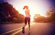 Aryaduta Semanggi Siapkan Paket Inap Jakarta Marathon 2018