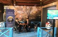 Korea House Asian Para Games 2018, Temui Keunikan Korea di Hotel Sultan