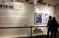 Pameran Seni Interlude, Perayaaan 25 Tahun Hotel Accor di Indonesia