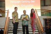 CHI Award, Penghargaan Pahlawan Warisan Budaya Indonesia