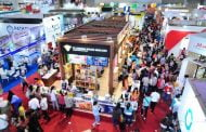 SIAL Interfood 2018 Angkat Industri Makanan Minuman Indonesia Ke Dunia Internasional