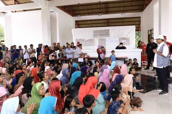 Strategi Pemulihan Pariwisata Banten Pasca Tsunami Selat Sunda