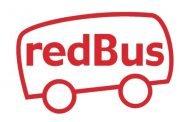 redBus, Aplikasi Pesan Tiket Bis Asal India Hadir di Indonesia