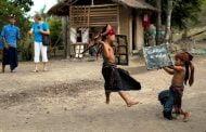 Kemenpar Bikin Dokumentasi Promosikan Lombok Yang Pulih Pasca Bencana