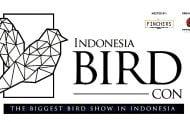Indonesia Bird Con 2019: Pameran Industri Burung Pertama di Indonesia