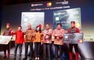 CIMBNiaga Luncurkan Kartu Kredit Co Branding Accorhotels