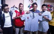 Sandiaga Uno Luncurkan Merek Merchandise Thesandiuno