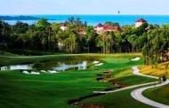 Rasakan Sensasi Desaru Golf Course di Astindo Travel Fair 2019