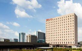Ibis Jakarta Sentral Cawang, Hotel dengan Letak Strategis dan Fasilitas lengkap di Jakarta Timur