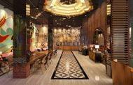 Luminor Hotel Kota, Hotel Bintang 4 di Kawasan Mangga Besar Jakarta