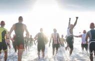 Sungailiat Triathlon Menjadi Pembuka Rangkaian Indonesia Triathlon Series