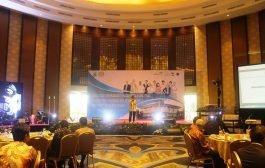 Pemda Karawang Upayakan Naiknya Tingkat Hunian Hotel Berbintang