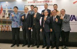 Pembuatan Visa Korea Kini Lebih Mudah  Lewat KVAC di Lotte Shopping Avenue