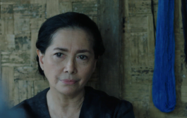 Ambu, Kisah Tentang Ibu Dengan Latar Kampung Baduy