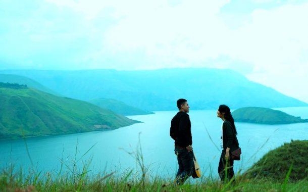 Pariban: Idola dari Tanah Jawa Diharapkan Dorong Kunjungan Wisata ke Danau Toba