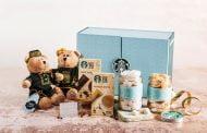Paket Spesial Ramadan di Starbucks